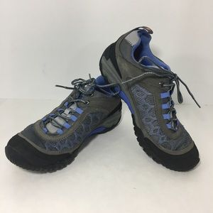 Merrell Hiking shoes Chameleon Arc 2 Air Size 8